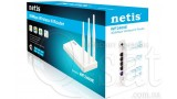 Wi-Fi роутер Netis WF2409Е 300Mbps