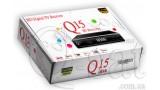 Тюнер Q-15