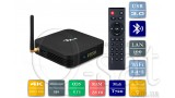 Android TV Box TX6 mіnі 4GB + 64GB andr 9.0